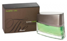 The Rasasi Classic Collection-Numero Uno- 75ml- Rasasi UK &EU Official Distributors